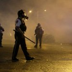 REPORT: Ferguson police made racist jokes on city email accounts http://t.co/BRZ2ofMvs9 http://t.co/CWAeOV5ti5