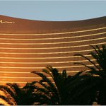 Why this Wynn co-founder may be kicked off the corporate board http://t.co/v1Wqq6H6vN http://t.co/3K7ElBQEUS