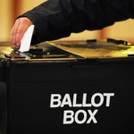 Number of people registered to vote in Gtr Manchester falls by 2.4 per cent in just 12 months http://t.co/u0oekFoKiL http://t.co/I1xlN15axj