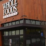 Pretty excited about Whole Foods opening in Knox! If you want advance tour: register here: http://t.co/54hVqc89it. http://t.co/9S8pKlNmVd