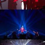 "C-JeS、""JYJ キム・ジュンス(XIA)が昨日(3日)大阪城ホールで単独コンサート開いて1万のファンと会った。5日まで3日間3万のファンと一緒に過ごす予定"" http://t.co/ynsv0ejs1s"