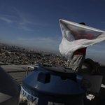 Like something outta JG Ballard: Drought-stricken São Paulo battles dengue fever outbreak: http://t.co/qKtGDyu6oL http://t.co/OlkySFD72W