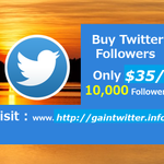 ( Special Info ) Buy Twitter followers | Facebook Page likes | Youtube Views at : http://t.co/KzBwmLhuXY http://t.co/pq9AHpFbXQ
