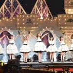 「この11年間は一生の宝物」Berryz工房、涙のラストコンサート http://t.co/gSmGWLQDYi #berryz http://t.co/4WWphsrFa0