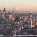 We love it! RT @morgankiro7: #Seattle... all you are is a show-off. http://t.co/QnBT6Hb01R