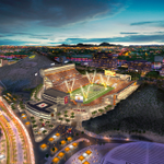 ASU and Sun Devil Athletics release revised look at Sun Devil Stadium reinvention http://t.co/OGMkKEfFWB http://t.co/2Sgwpgx5Ft