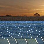 Already green #UCDavis gears up for net-zero GHG emissions by 2025. @UCDavisDateline http://t.co/YjzKkWAesJ http://t.co/JL6AdMtIkX