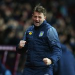FT Aston Villa 2-1 - Christian Benteke wins it for #avfc v #wba... ...In the 94th minute http://t.co/nxI0lykP8m http://t.co/00HHrrV5hQ