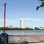Agora vai, vai vai RT @DiarioPE: Emlurb lança edital para revitalização da Rua da Aurora. - http://t.co/QxSYqUPeLx http://t.co/VxR1TZ1VHI