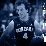 Congratulations @KPangos on being named conference Player of the Year! http://t.co/Pm5ruUaj59