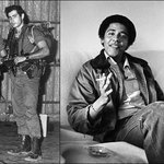 THE WAR HERO & THE COMMUNITY AGITATOR: Seems like Bibi and Barack havent changed all that much over the years http://t.co/vwDG8iN1so