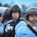 US Department of Justice confirms pattern of racial discrimination among #Ferguson Police. http://t.co/fkT8sNGUDa http://t.co/OyfUuY8Ow2
