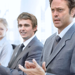 Vince Vaughn and costars pose for idiotic stock photos you can have for free: http://t.co/JwIdWjrKcF http://t.co/fpQE7pWOYN