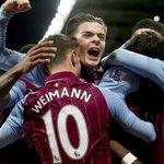 What a feeling ! Thats for you villains !!! #FightLikeLions http://t.co/vVxhIgw9uY