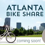 Today #Atlanta Mayor Reed signs contract for @BikeShareATL #bikeshare with @Center4wardATL! http://t.co/eKmOPhmOYJ http://t.co/57QNbcuXw1