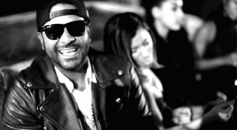 "[Watch] NEW! #Dipset (@Mr_Camron, @jimjonescapo, @thejuelzsantana) - ""Have My Money"" http://t.co/K6ckjNcXHt http://t.co/gl34kBcXkM"