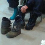 How does @StreetsAliveLA help the homeless in #Lethbridge? With practical things like snow boots!  #BringingHope http://t.co/XQCkAwacyf