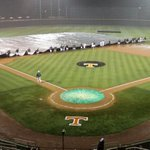 CANCELLED: Due to heavy rains, @Vol_Baseballs home matchup w/ @MT_Baseball was cancelled: http://t.co/gKFXhvr8cU http://t.co/aulmh8EjNX