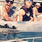 #islandtime http://t.co/BqcdDDVg4g