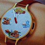 meu relógio http://t.co/REryc2sG3e