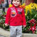 I want his life!!! #LivingIt http://t.co/e3n72SvAJh