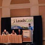 Come see @RyanGerhardt speak at the #leadscon expert panel re: call fraud #paypercall #makeitring @ringpartner #vegas http://t.co/Ce5K4C8C6C