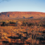"""Mount Fool-uru"": Tourists are confusing this rock for Uluru, reports @UteJunker in @theage http://t.co/TeRoZjkrZa http://t.co/uJFvSmJk6D"