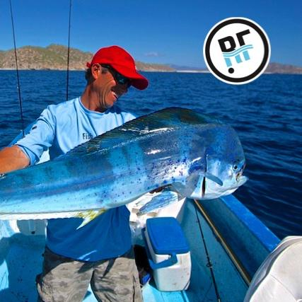 """HEY WHAT NEW tackle r u getting this Seasoon??? TONIGHT""""S topic on #FishChat 7P MST http://t.co/dQzofyug7r"""