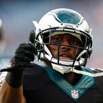 Over last 2 seasons, no RB has more carries than LeSean McCoy, who has 626 rushes. DeMarco Murray is 2nd with 609. http://t.co/YWVyTvVRmi