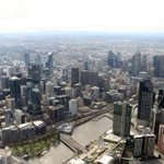 Melbourne: the worlds sixth most expensive city http://t.co/hT66inCLei http://t.co/DuxJZIJ4uu