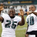 RT to piss an Eagles fan off http://t.co/lYxzfb8PzI