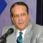 Pared Pérez: Declaraciones de Quirino persiguen desmeritar al ex presidente Fernández http://t.co/wUkG2u0X2C http://t.co/dX1uWiHDZX