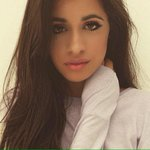 Yesss!! Happy Birthday to this beauty! @camilacabello97 of Fifth Harmony 😘🎁🎂 http://t.co/OLBUbxbgg1