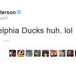 The NFL community reacts to the LeSean McCoy/Kiko Alonso trade on Twitter: http://t.co/QyGG5PEtkr http://t.co/aCJLLyZtpL