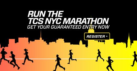 Didn't get in #lotteryday? We've got you covered with guaranteed spots: http://t.co/I6oiDhav2n #nycmarathon http://t.co/ZA6zM37d8D