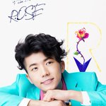 WOOYOUNG (From 2PM) 日本ソロシングル「R.O.S.E」が3月4日(水)本日発売!ぜひ聴いてみてください♪ http://t.co/eJuKHPm9Kj http://t.co/gJmNIOrOvj