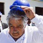 La última lección de José Mujica como presidente http://t.co/7xHarGvLLi VÍDEO | discurso de despedida @verne http://t.co/FjaElGZNBz