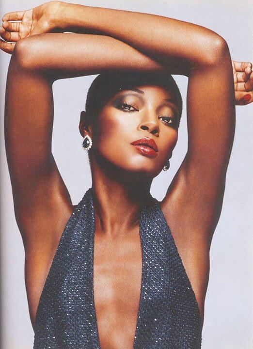 #KevynAucoinTransformations Kiara Kabakuri as Diana Ross!  #TransformationTuesday #MUA #essentialglamour #makeup http://t.co/FQBlgXq7Cj
