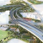 Abbott must put a stop to Andrews' East West Link lunacy, says @BGottliebsen http://t.co/xcwgRZe3fz #EWLink http://t.co/5GJ3Av9ZTa