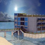 Shs2b still needed for floating hotel: http://t.co/UhqpPXyVs1 http://t.co/Q2uJErDo14