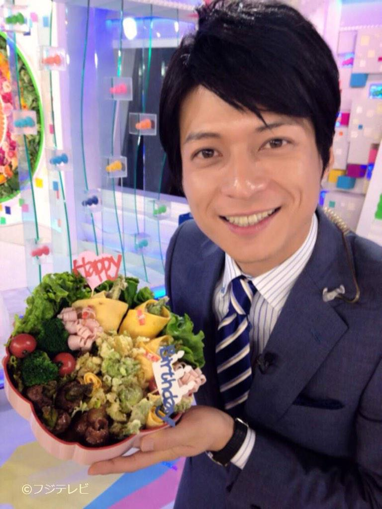 倉田大誠の画像 p1_34