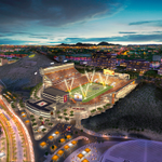 #ASU releases new rendering of renovated Sun Devil Stadium - http://t.co/4n8pDCeoXb #SunDevils http://t.co/1MbKHhpjX8
