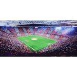 Hoy puede ser un graan diaaa! Que nos lo merecemos ya! A por todas Athletic???? #zurekinfinalera http://t.co/fijtHxy6Oq