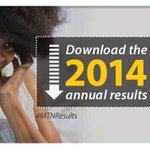 The #MTN Annual Results for the year ended 31.12.2014 http://t.co/lGNZvVE1O0 #MTNResults @MTNGroup http://t.co/68DFI5JGgZ