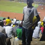 @orisinga is Striker, an ardent Uganda Cranes, Rwenshama & Arsenal fan. hes a Graduate of B.A Economics http://t.co/IgXggIfbdX