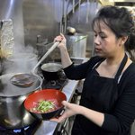#Pho perfected by patience. Have you tried this soup? Story by @jacoblaxen http://t.co/6G6PLOqBpr http://t.co/oO5AyENqmB