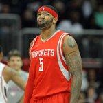 Hawks complete monster comeback in 104-96 win over Rockets http://t.co/7iQmZAAI50 http://t.co/8kV6gTPYXI