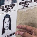 6 Y 7 de marzo Jornadas de Memoria PARA QUE NO SE REPITA @CentroMemoriaH @Justiciaypazcol  https://t.co/4CMThkiFMY http://t.co/VitYV92QnO