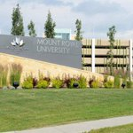 Calgarys Mount Royal University to hike student fees by 65 per cent http://t.co/GkDeMGDfcl #yyc #abpse http://t.co/wlns0Vp0r6