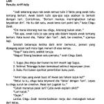 """""""@BukuFixi: Salah seorang pemenang #CertotFixi #LARI ialah Ariff Adly.  Dah lengkap 5 pemenang.  Tahniah! http://t.co/ZcpaBqmKek""""👍"""